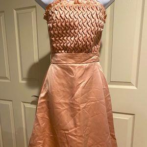 Arden B dress size L